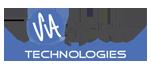 IMAGINA TECNOLOGIES